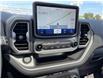 2021 Ford Bronco Sport Big Bend (Stk: 21T650) in Midland - Image 14 of 18