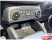2021 Ford Bronco Sport Big Bend (Stk: 21T650) in Midland - Image 15 of 18