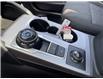 2021 Ford Bronco Sport Big Bend (Stk: 21T650) in Midland - Image 16 of 18