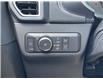 2021 Ford Bronco Sport Big Bend (Stk: 21T650) in Midland - Image 17 of 18