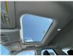2021 Ford Bronco Sport Big Bend (Stk: 21T650) in Midland - Image 18 of 18