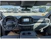 2021 Ford F-150 XL (Stk: 21T659) in Midland - Image 7 of 14