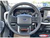 2021 Ford F-150 XL (Stk: 21T659) in Midland - Image 8 of 14