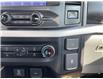 2021 Ford F-150 XL (Stk: 21T659) in Midland - Image 13 of 14