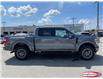 2021 Ford F-150 Lariat (Stk: 21T654) in Midland - Image 3 of 22