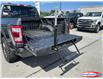 2021 Ford F-150 Lariat (Stk: 21T654) in Midland - Image 4 of 22