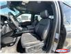 2021 Ford F-150 Lariat (Stk: 21T654) in Midland - Image 6 of 22