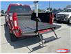2021 Ford F-250 Lariat (Stk: 21T658) in Midland - Image 4 of 21