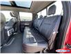 2021 Ford F-250 Lariat (Stk: 21T658) in Midland - Image 7 of 21