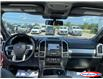 2021 Ford F-250 Lariat (Stk: 21T658) in Midland - Image 9 of 21