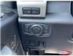 2021 Ford F-250 Lariat (Stk: 21T658) in Midland - Image 21 of 21