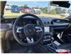 2021 Ford Mustang GT Premium (Stk: 21MU24) in Midland - Image 17 of 17