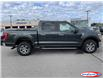 2021 Ford F-150 XLT (Stk: 21T678) in Midland - Image 2 of 14