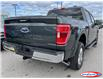 2021 Ford F-150 XLT (Stk: 21T678) in Midland - Image 3 of 14