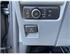 2021 Ford F-150 XL (Stk: 21T679) in Midland - Image 5 of 14