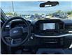 2021 Ford F-150 XL (Stk: 21T679) in Midland - Image 8 of 14