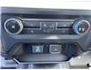 2021 Ford F-150 XL (Stk: 21T679) in Midland - Image 12 of 14