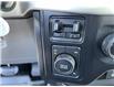 2021 Ford F-150 XL (Stk: 21T679) in Midland - Image 13 of 14