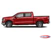 2021 Ford F-150 Lariat (Stk: 21T692) in Midland - Image 2 of 9