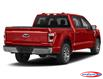 2021 Ford F-150 Lariat (Stk: 21T692) in Midland - Image 3 of 9