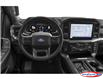 2021 Ford F-150 Lariat (Stk: 21T692) in Midland - Image 4 of 9