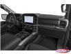 2021 Ford F-150 Lariat (Stk: 21T692) in Midland - Image 9 of 9