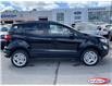 2021 Ford EcoSport SE (Stk: 21T693) in Midland - Image 2 of 13
