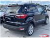 2021 Ford EcoSport SE (Stk: 21T693) in Midland - Image 3 of 13