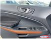 2021 Ford EcoSport SE (Stk: 21T693) in Midland - Image 4 of 13