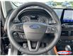 2021 Ford EcoSport SE (Stk: 21T693) in Midland - Image 5 of 13