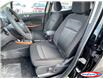 2021 Ford EcoSport SE (Stk: 21T693) in Midland - Image 12 of 13
