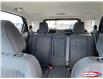 2021 Ford EcoSport SE (Stk: 21T693) in Midland - Image 13 of 13