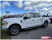 2021 Ford F-150 XLT (Stk: 21T676) in Midland - Image 2 of 9