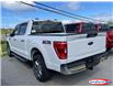 2021 Ford F-150 XLT (Stk: 21T676) in Midland - Image 3 of 9