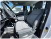 2021 Ford F-150 XL (Stk: 21T680) in Midland - Image 5 of 14