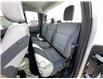 2021 Ford F-150 XL (Stk: 21T680) in Midland - Image 6 of 14