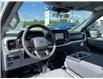 2021 Ford F-150 XL (Stk: 21T680) in Midland - Image 7 of 14