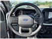 2021 Ford F-150 XL (Stk: 21T680) in Midland - Image 8 of 14