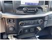 2021 Ford F-150 XL (Stk: 21T680) in Midland - Image 12 of 14