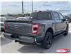 2021 Ford F-150 Lariat (Stk: 21T698) in Midland - Image 2 of 17