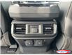 2021 Ford F-150 Lariat (Stk: 21T698) in Midland - Image 7 of 17