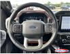 2021 Ford F-150 Lariat (Stk: 21T698) in Midland - Image 9 of 17