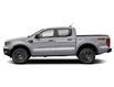 2021 Ford Ranger XLT (Stk: 21RT45) in Midland - Image 2 of 9