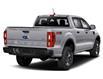 2021 Ford Ranger XLT (Stk: 21RT45) in Midland - Image 3 of 9
