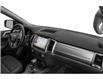 2021 Ford Ranger XLT (Stk: 21RT45) in Midland - Image 9 of 9
