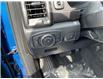 2021 Ford Ranger Lariat (Stk: 21RT44) in Midland - Image 5 of 14