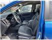 2021 Ford Ranger Lariat (Stk: 21RT44) in Midland - Image 6 of 14