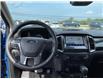 2021 Ford Ranger Lariat (Stk: 21RT44) in Midland - Image 8 of 14