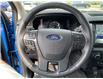 2021 Ford Ranger Lariat (Stk: 21RT44) in Midland - Image 9 of 14