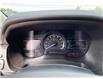 2021 Ford Ranger Lariat (Stk: 21RT44) in Midland - Image 10 of 14